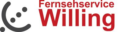 Fernsehservice Kiel
