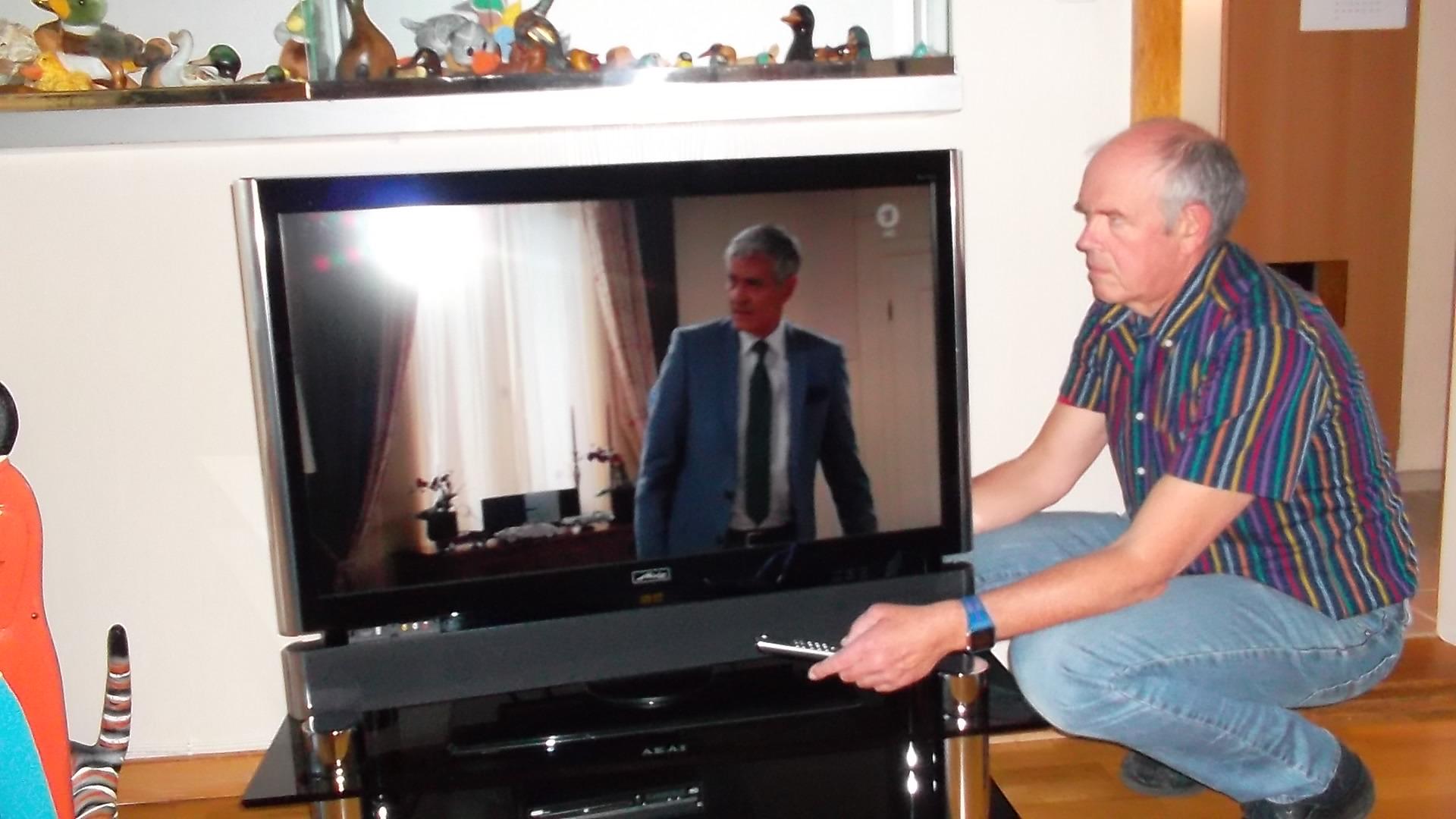 Willing Fernsehservice Kiel